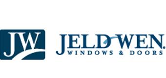 Jeld Wen Windows & Doors