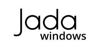 Jada Widows