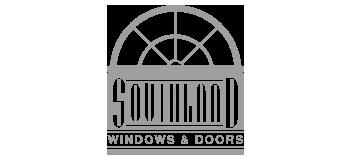 Southland Windows & Doors