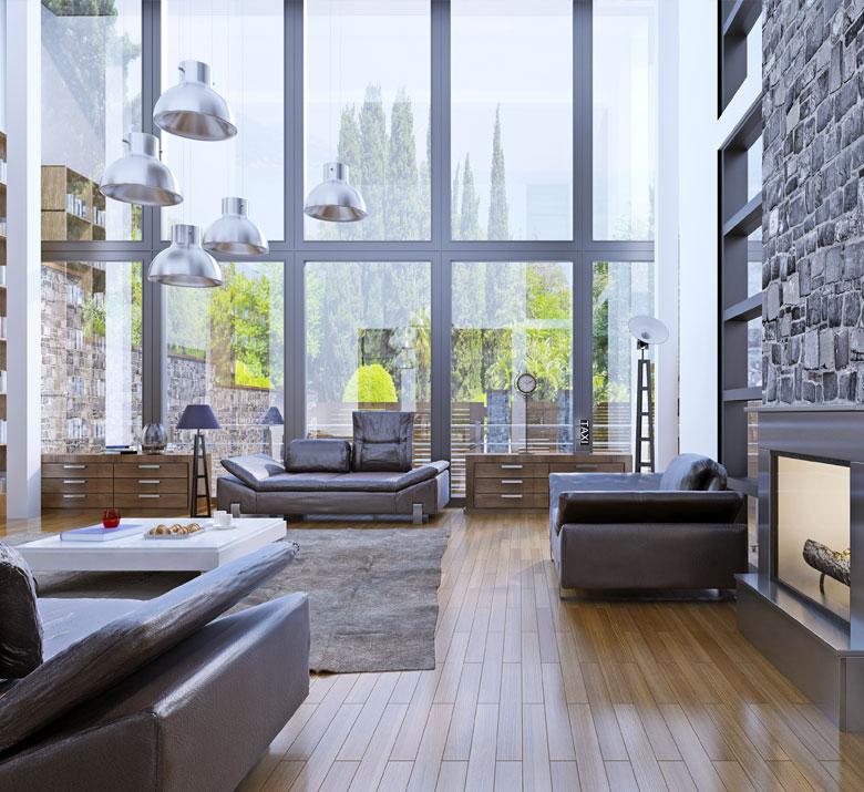 services ultimate installz window and door installation california